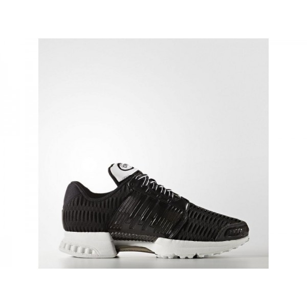 ADIDAS Herren Climacool 1 -BA8572-Verkaufen adidas Originals Climacool Schuhe