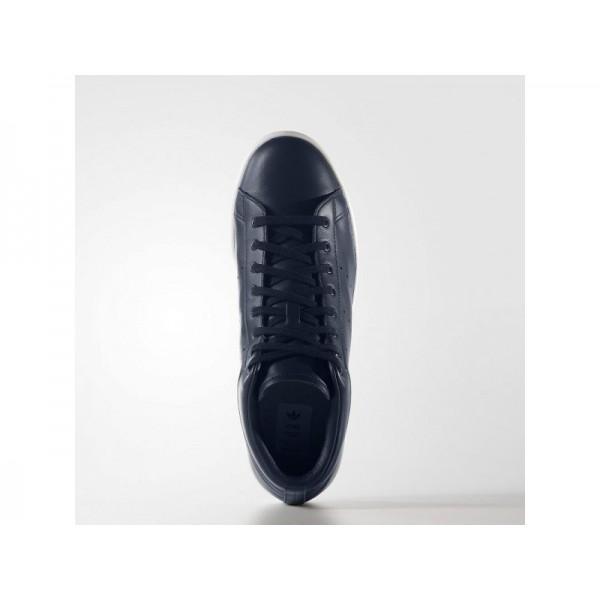 ADIDAS Herren AOH-001 Hi -S79346-Outlets adidas Originals AOH Schuhe