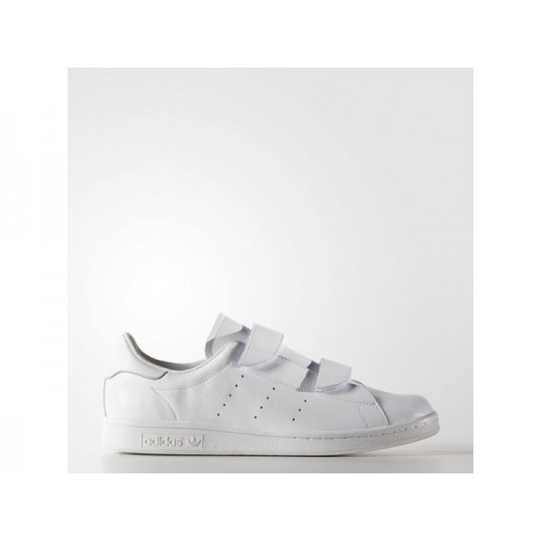 ADIDAS Herren AOH-005 -S79344-Verkaufen adidas Originals AOH Schuhe