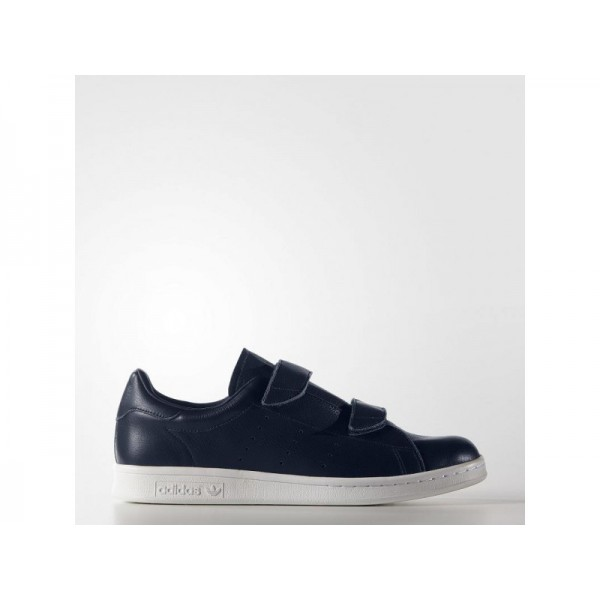 ADIDAS Herren AOH-005 Verkaufen adidas Originals AOH Schuhe