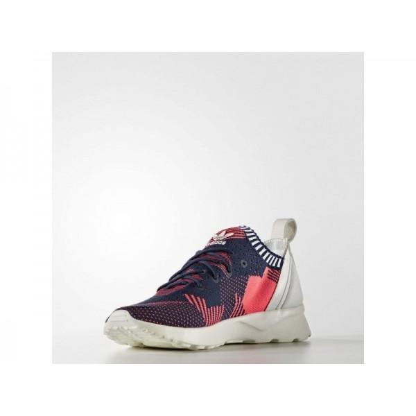 ADIDAS ZX Flux ADV Virtue für Damen-S81902-Online-Verkauf adidas Originals ZX Flux Schuhe