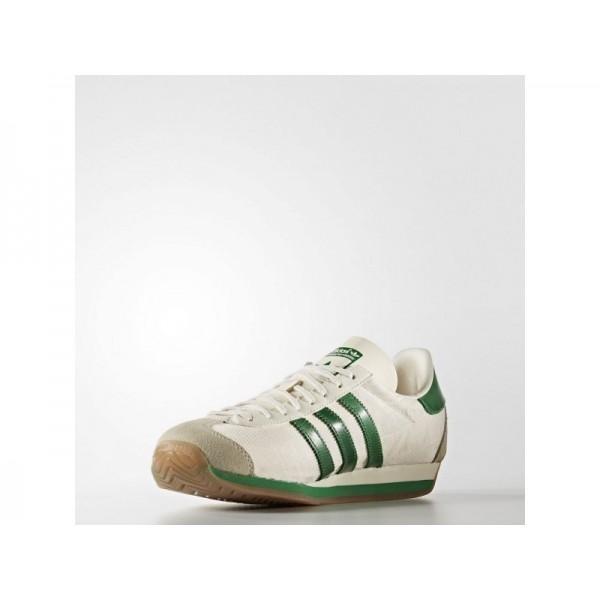ADIDAS Herren Country OG -S32106-Outlets adidas Originals Country OG Schuhe