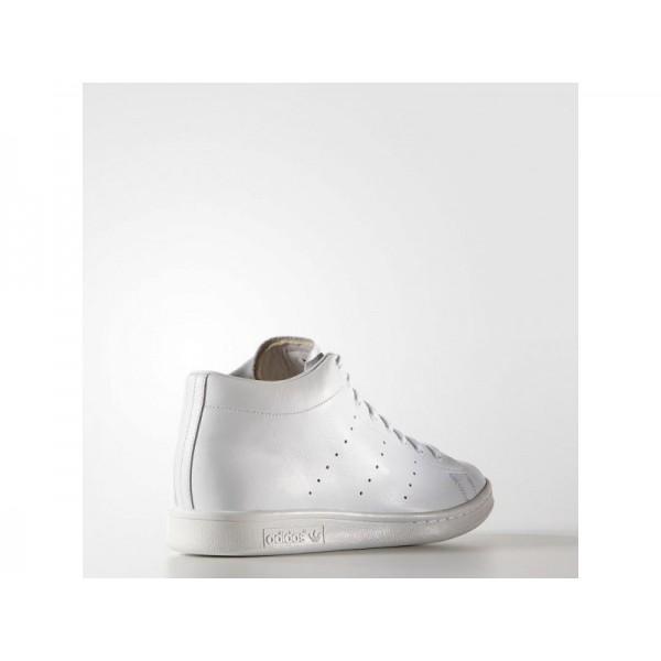 ADIDAS Herren AOH-001 Hi -S79347-Günstig adidas Originals AOH Schuhe