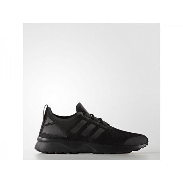 ADIDAS ZX Flux ADV Verve Damen-S75982-Schlussverkauf adidas Originals ZX Flux Schuhe
