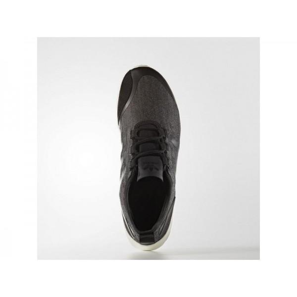 ADIDAS ZX Flux ADV Verve Damen-S75979-Online-Verkauf adidas Originals ZX Flux Schuhe