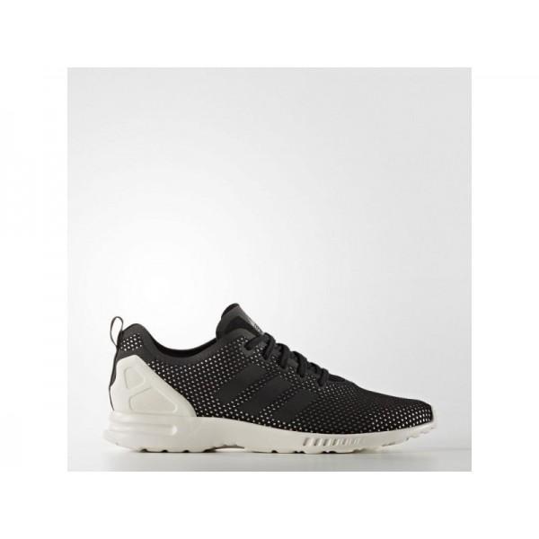 ADIDAS ZX Flux ADV Smooth Damen-S79819-Outlets adidas Originals ZX Flux Schuhe