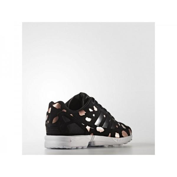ADIDAS ZX Flux für Damen-S76603-Günstig adidas Originals ZX Flux Schuhe