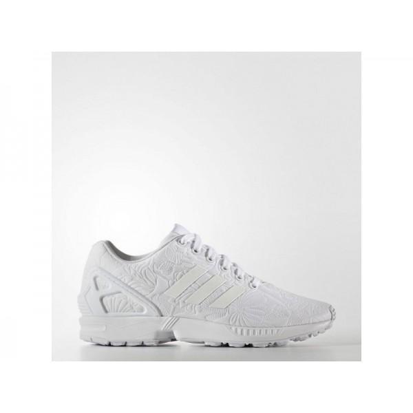 ADIDAS ZX Flux für Damen-S76590-Outlets adidas Or...