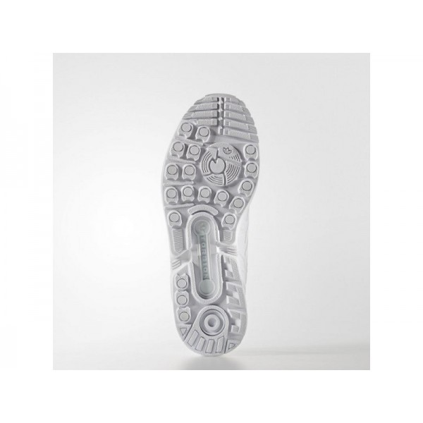 ADIDAS ZX Flux für Damen-S76590-Outlets adidas Originals ZX Flux Schuhe