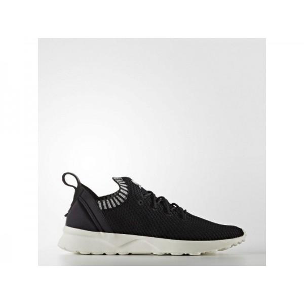 ADIDAS ZX Flux ADV Virtue Primeknit Shoes für Dam...