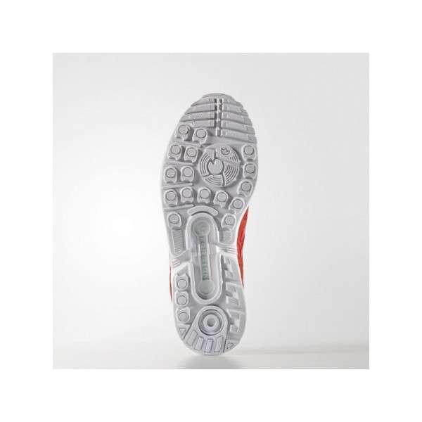 ADIDAS ZX Flux für DamenBillig Verkauf adidas Originals ZX Flux Schuhe