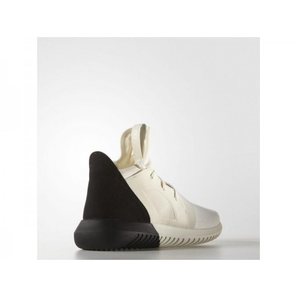 ADIDAS Tubular Defiant Damen-S75246-Bester Preis adidas Originals Tubular Defiant Schuhe