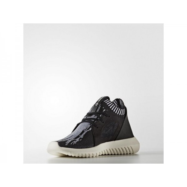 ADIDAS Tubular Defiant Primeknit Damen-S79864-Online-Verkauf adidas Originals Tubular Defiant Schuhe