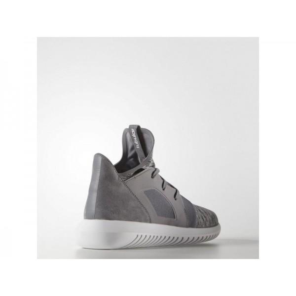ADIDAS Tubular Defiant Damen-S75253-Ausverkauf adidas Originals Tubular Defiant Schuhe
