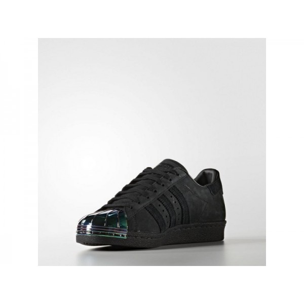 ADIDAS Superstar 80s Damen-S76710-Bester Preis adidas Originals Superstar Schuhe