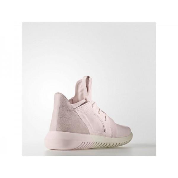 ADIDAS Tubular Defiant Damen-S75898-Verkaufen adidas Originals Tubular Defiant Schuhe