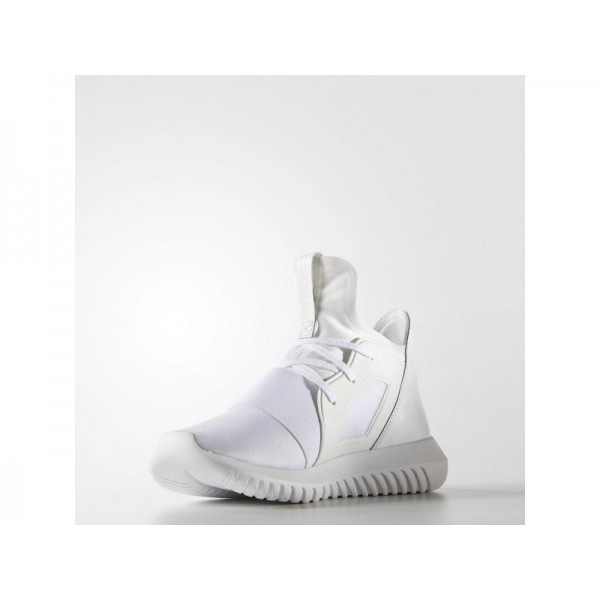 ADIDAS Tubular Defiant Damen-S75250-Günstig adidas Originals Tubular Defiant Schuhe