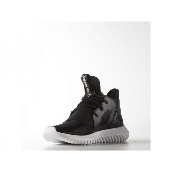 ADIDAS Tubular Defiant Damen-S75257-Online Outlet adidas Originals Tubular Defiant Schuhe