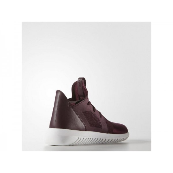 ADIDAS Tubular Defiant DamenOnline Outlet adidas Originals Tubular Defiant Schuhe