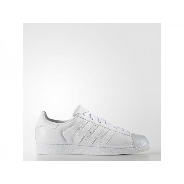 ADIDAS Superstar Damen-BB0683-Verkaufen adidas Originals Superstar Schuhe