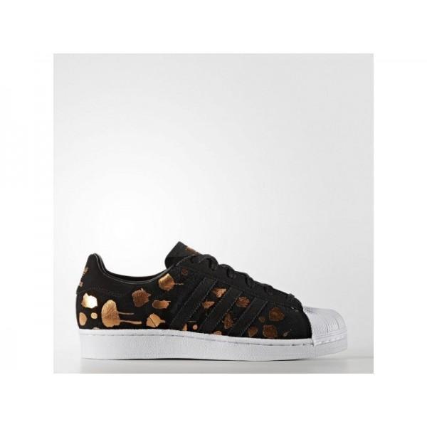 ADIDAS Superstar DamenBig Rabatte adidas Originals Superstar Schuhe
