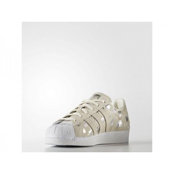 ADIDAS Superstar Damen-S76153-Verkaufen adidas Originals Superstar Schuhe