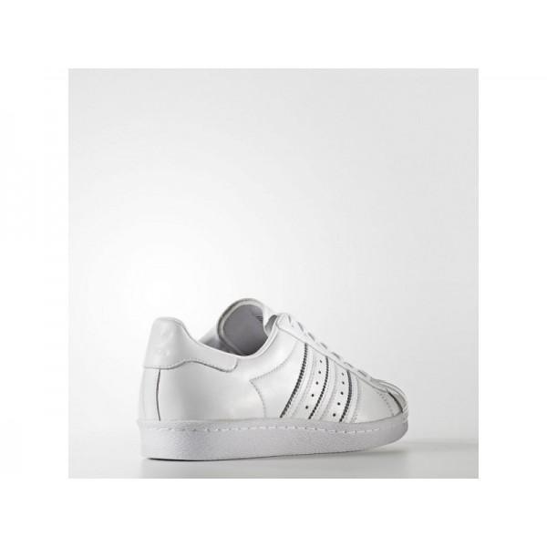 ADIDAS Superstar 80s DamenOnline-Verkauf adidas Originals Superstar Schuhe
