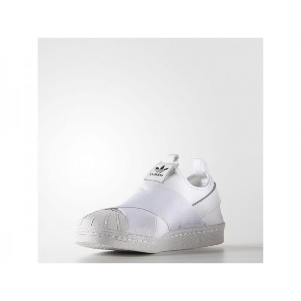 ADIDAS Superstar Slip-On DamenBester Preis adidas Originals Superstar Schuhe