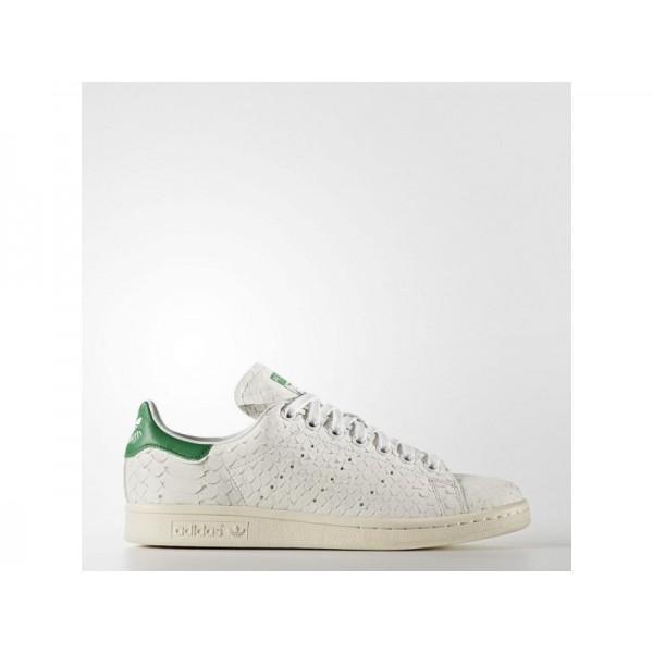 ADIDAS Stan Smith für DamenBig Rabatte adidas Originals Stan Smith Schuhe