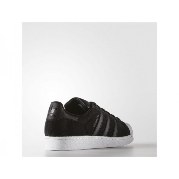 ADIDAS Superstar Damen-S75124-Billig Verkauf adidas Originals Superstar Schuhe