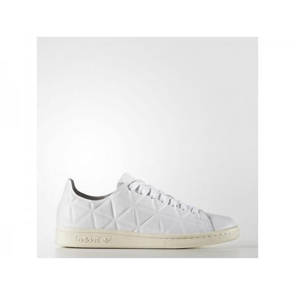 ADIDAS Stan Smith Damen-S76541-Schlussverkauf adidas Originals Stan Smith Schuhe