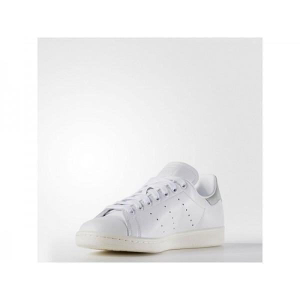 ADIDAS Stan Smith Shoes Damen-BB5047-Online-Verkauf adidas Originals Stan Smith Schuhe