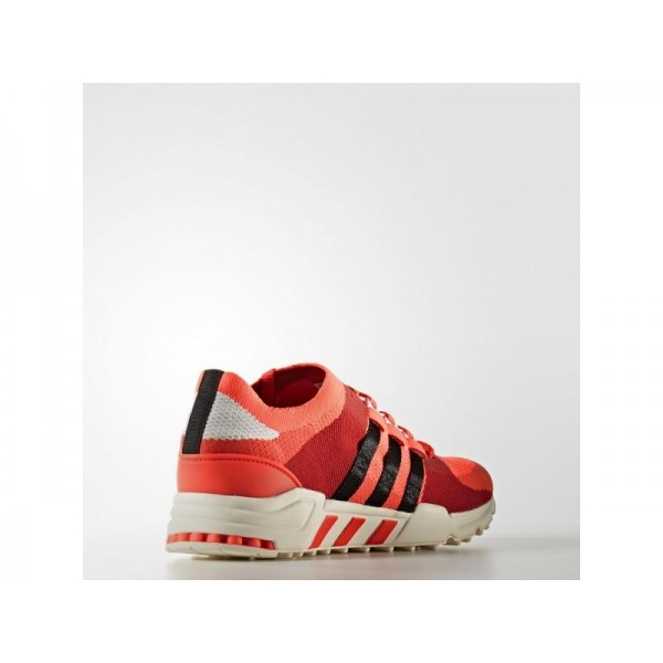 ADIDAS Herren EQT Support Primeknit -S79926-Bester Preis adidas Originals EQT Schuhe
