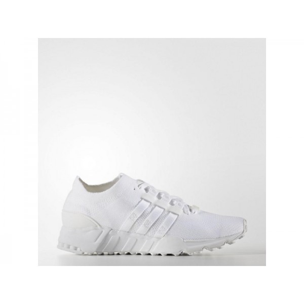 ADIDAS Herren EQT Support Primeknit -S79925-Online-Verkauf adidas Originals EQT Schuhe