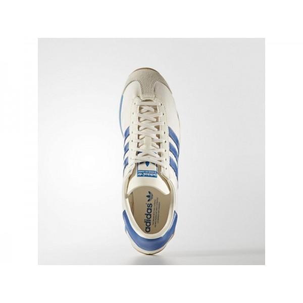 ADIDAS Herren Country OG -S32107-Ausverkauf adidas Originals Country OG Schuhe