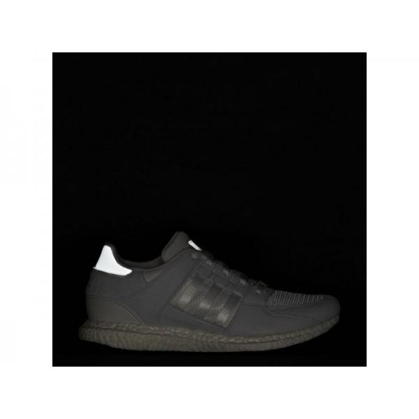 ADIDAS Herren EQT Support 93/16 -S79921-Günstig adidas Originals EQT Schuhe