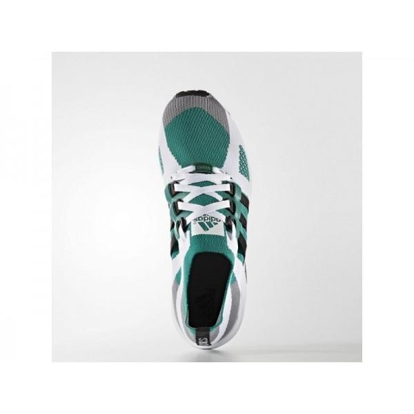 ADIDAS Herren EQT Running Guidance Primeknit -S79127-Online Outlet adidas Originals EQT Schuhe