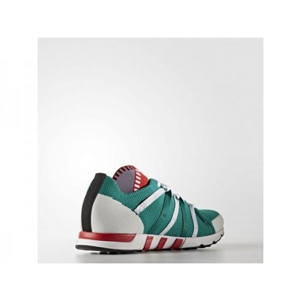 ADIDAS Herren EQT Racing 93 Primeknit Schlussverkauf adidas Originals EQT Schuhe