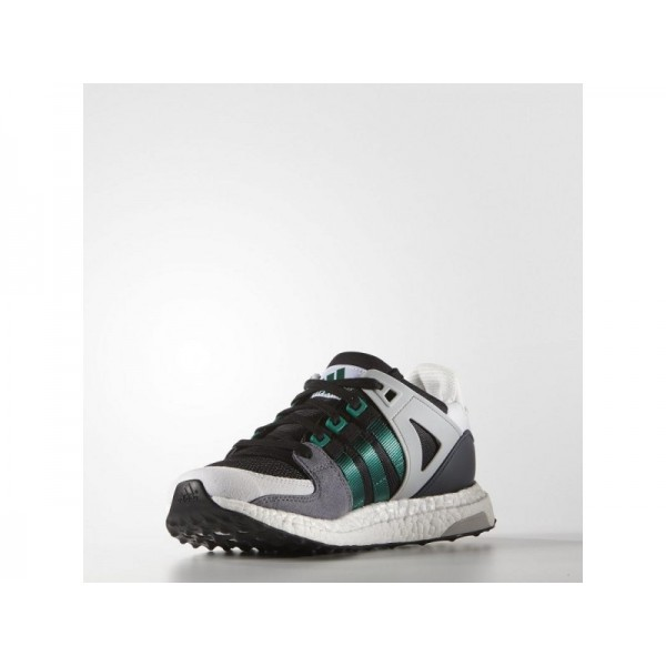 ADIDAS Herren EQT Support 93/16 -S79111-Günstig adidas Originals EQT Schuhe