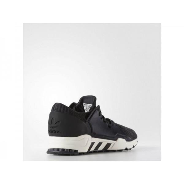ADIDAS Herren EQT 1/3 F15 Athleisure -AQ5265-Verkaufen adidas Originals EQT Schuhe