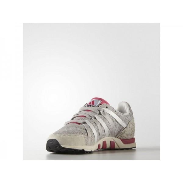 ADIDAS Damen EQT Racing 93 -S75425-Bester Preis adidas Originals EQT Schuhe