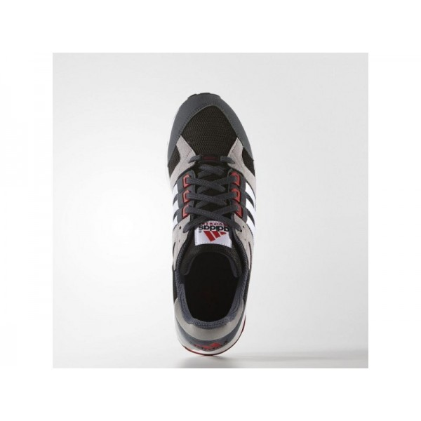 ADIDAS Damen EQT Running Cushion 93 -S79126-Günstig adidas Originals EQT Schuhe