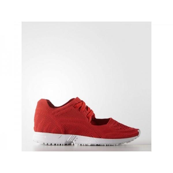 ADIDAS Damen EQT Racing OG Primeknit -S75173-Ausverkauf adidas Originals EQT Schuhe