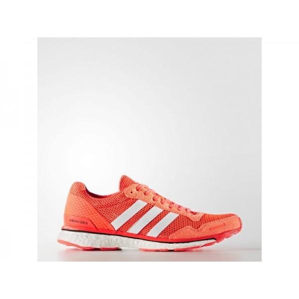 ADIZERO ADIOS 3 adidas Damen Running Schuhe - Sola...