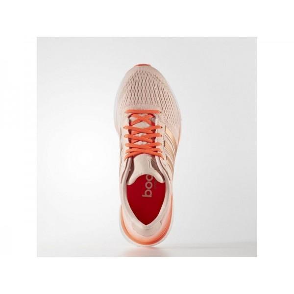 ADIZERO BOSTON 6 adidas Damen Running Schuhe - Ray...
