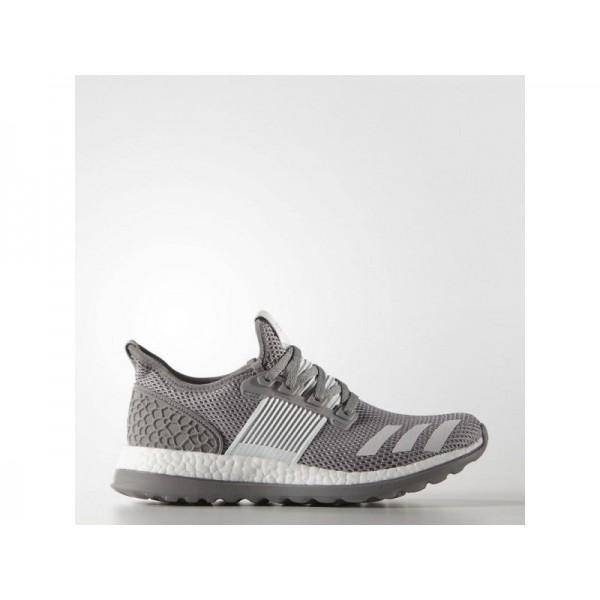 PURE BOOST ZG adidas Damen Running Schuhe - Ch Fes...