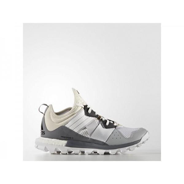 RESPONSE TR BOOST adidas Damen Running Schuhe - Kl...