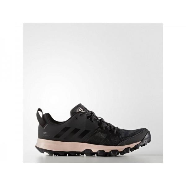 KANADIA 8 TRAIL adidas Damen Running Schuhe - Util...