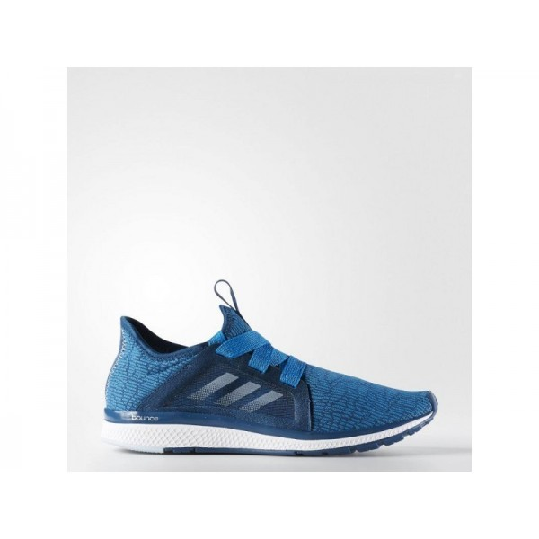 EDGE LUXE adidas Damen Running Schuhe - Unity Blau...