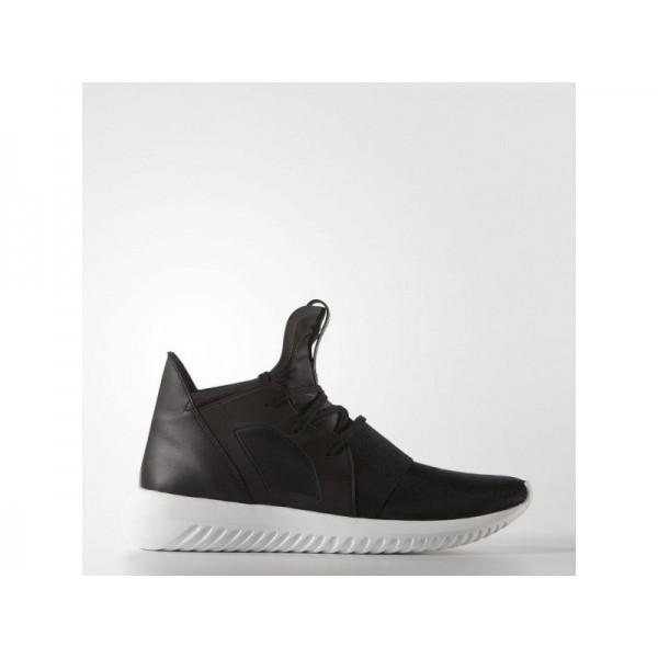 TUBULAR DEFIANT adidas Damen Originals Schuhe - Co...